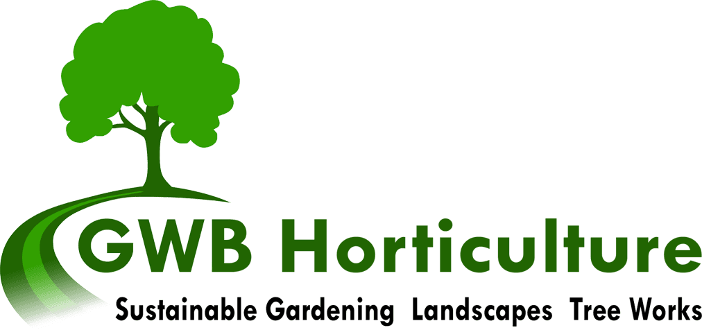 Professional gardening services in Essex
